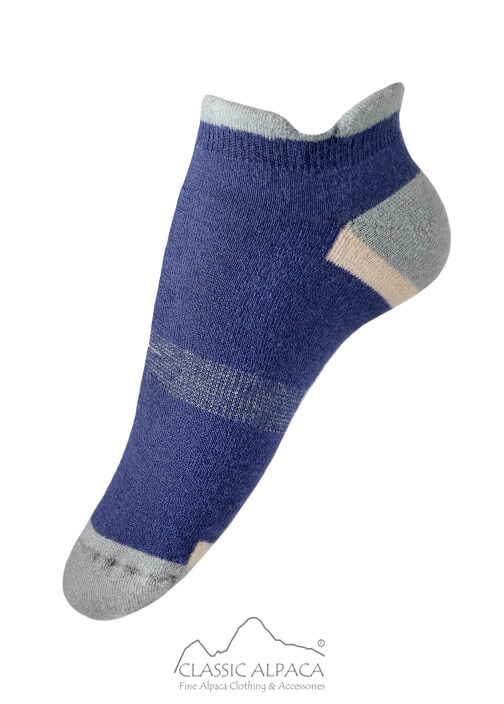 Sport Golf Kids Socks