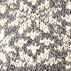 Veruska Nordic Alpaca Headband in Grey